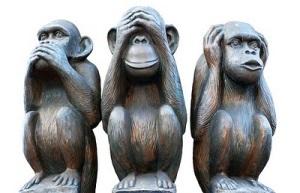 Os-três-macacos-sabios