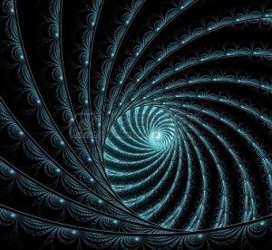 espiral-fractal