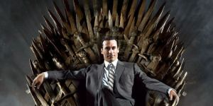 o-MAD-MEN-AS-GAME-OF-THRONES-CHARACTERS-facebook