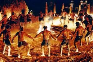 rituais-indigenas_fogueira