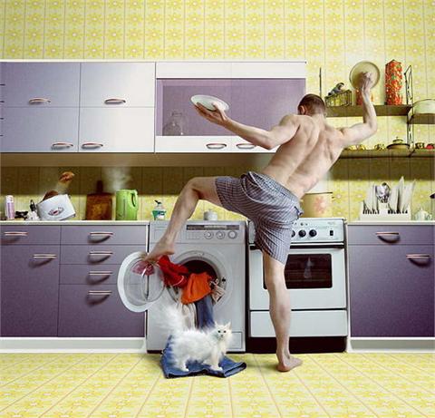 uomo-casalingo 4