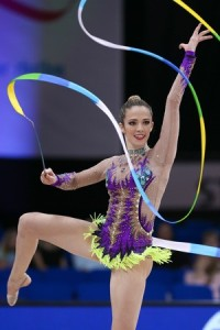 natalia_gaudio_bra_-_fig_rg_world_championships_12