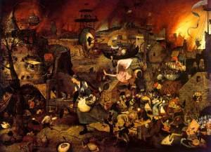 bruegel3