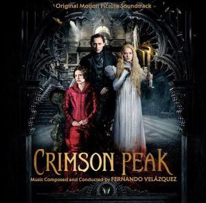 crimson-peak1