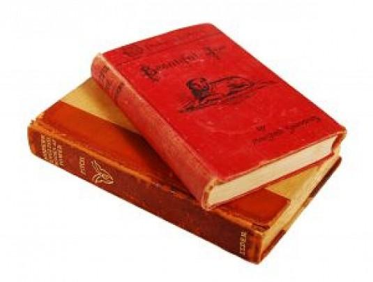 livros-antigos_21009748